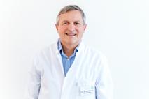 Prof. Dr. med. Ochsenkühn